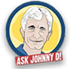Ask Johnny D!