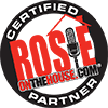 Rosie on the House Certified Partner